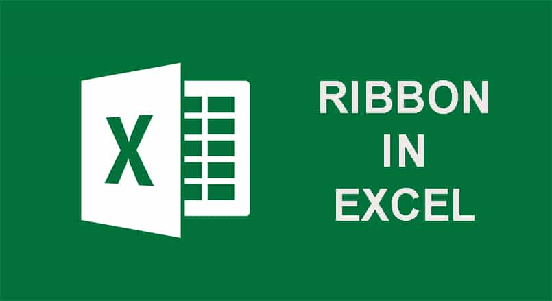 Learn How to Use Ribbon in Excel - KDataScience