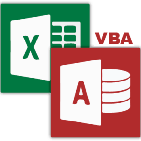 ms excel and automation