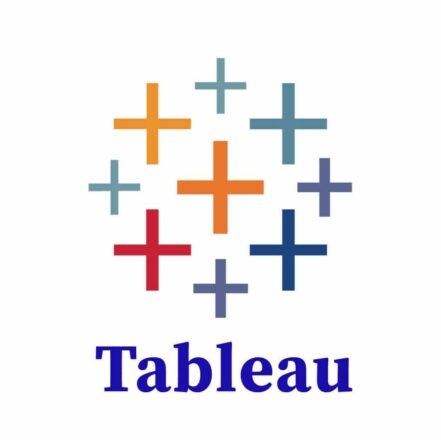 Tableau Business Intelligence Reporting | Tableau Reporting Tool