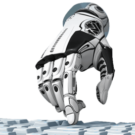 Robotic Process Automation (RPA) | UiPath | Blue Prism