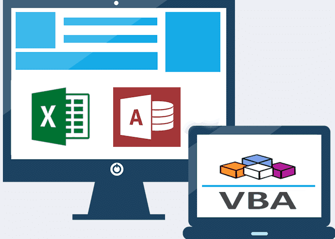 MS-Excel-Access-Automation-with-VBA